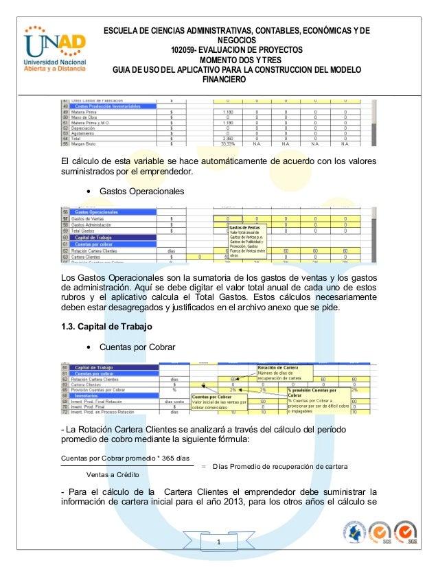 Dorable Modelo De Hoja De Cálculo Galería - hojas de trabajo para ...