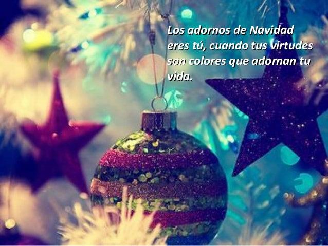 Mensaje de navidad 15 papa francisco - Los adornos navidenos ...