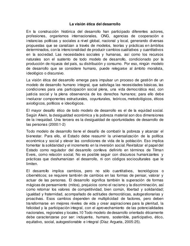 Asombroso Gráficas De Desigualdades Hojas De Trabajo Bandera ...