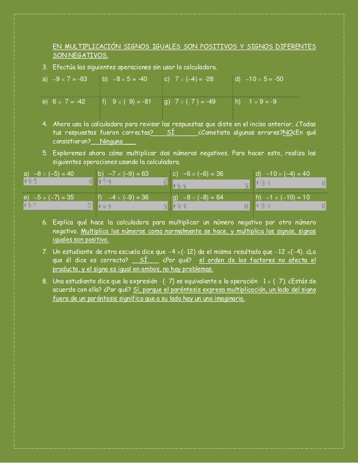 Fantástico Hojas De Trabajo De Práctica Calculadora Colección ...