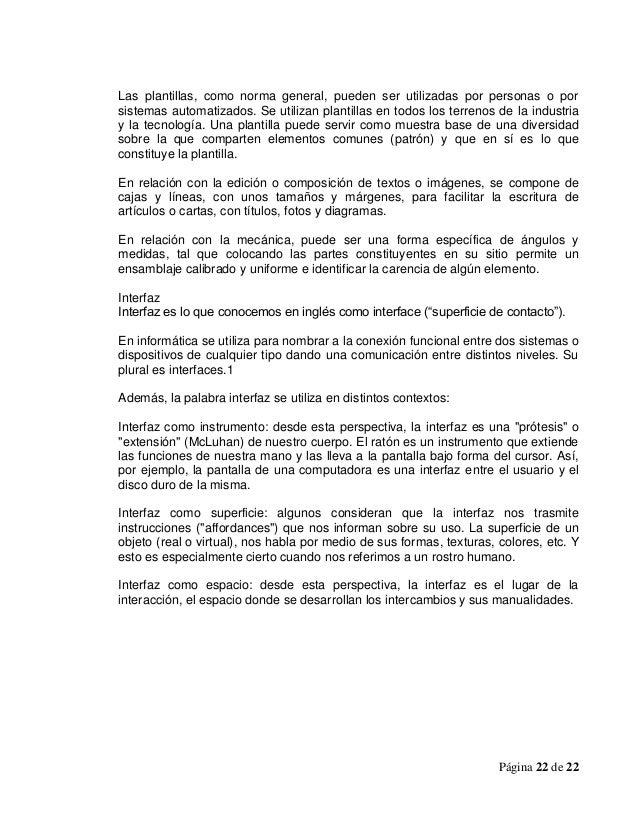 Bonito Plantilla De La Hoja De Trabajo De Escritura A Mano Viñeta ...