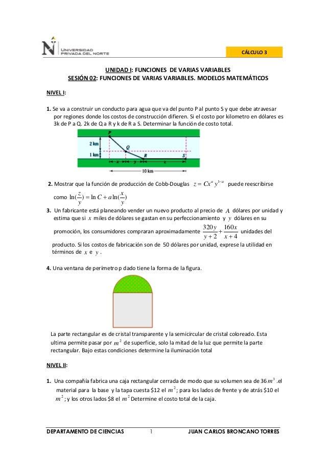 Excelente Fabricante De Hoja De Matemáticas Regalo - hojas de ...