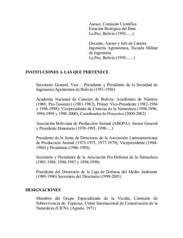 thelsman.info Escuela Profesional Gastronómica IBTA | Calle Moldes Esquina Tarija # | Telf: - - | Escuela de gastronomía en Santa Cruz de la.