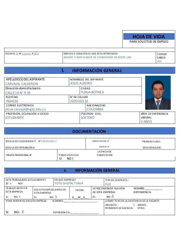 Vidavidade Error Analysis By Tools Vinpearl Baidai Info