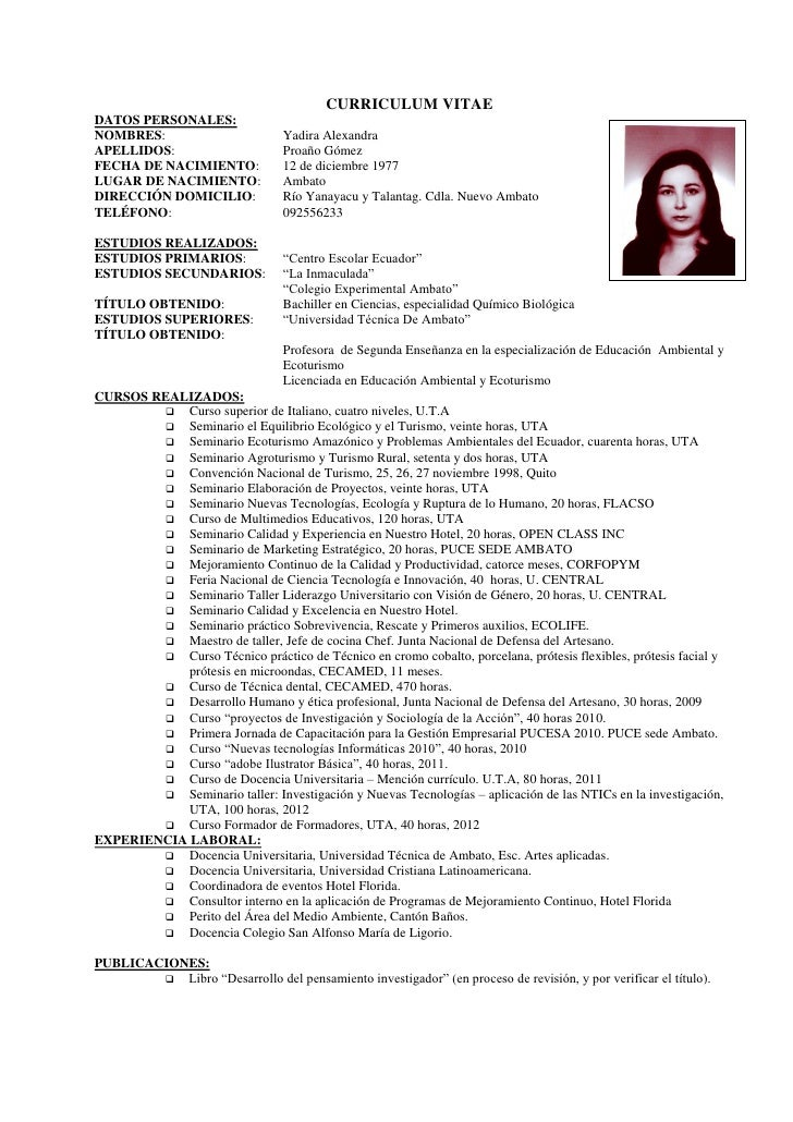 Pastry Chef Resume Example Sous Chef Resume 1 Picture To