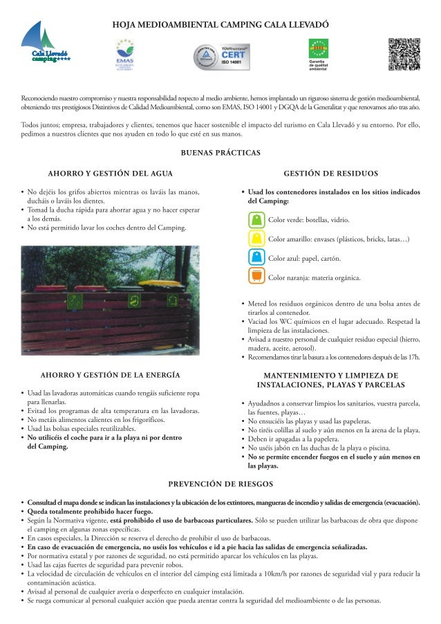 Asombroso Hojas De Color Camping Patrón - Dibujos Para Colorear En ...