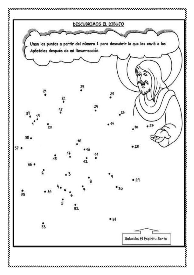 Temas de religion para 5° grado de primaria