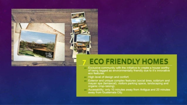 Spec sheet eco friendly homes for Spec home builders near me