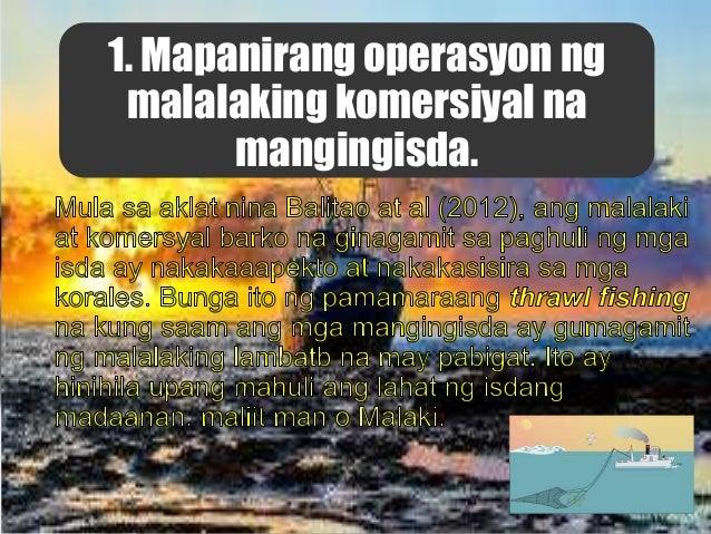 epekto ng teknolohiya sa yamang enerhiya At ang mga negatibong enerhiya at masasamang nilalang ay sumasalamin sa mga from eng 035 at colegio de san juan de letran - calamba.
