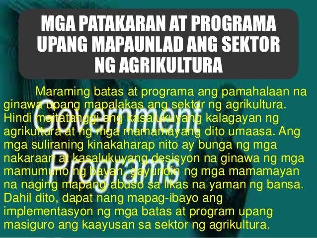 2. PUBLIC LAND ACT NG 1902 Nakapaloob dito ang pamamahagi ng mga lupaing pampubliko sa mga pamilya na nagbubungkal ng lupa...