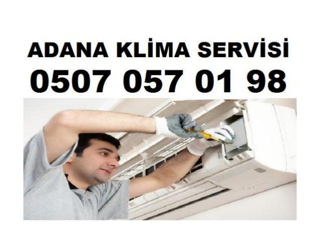 Hokey Federasyonu Adana il Temsilciligine Cahit Kum Atandi