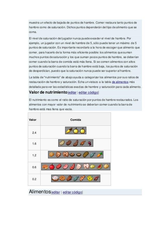 Increíble Libro De Colores Minecraft Embellecimiento - Páginas Para ...