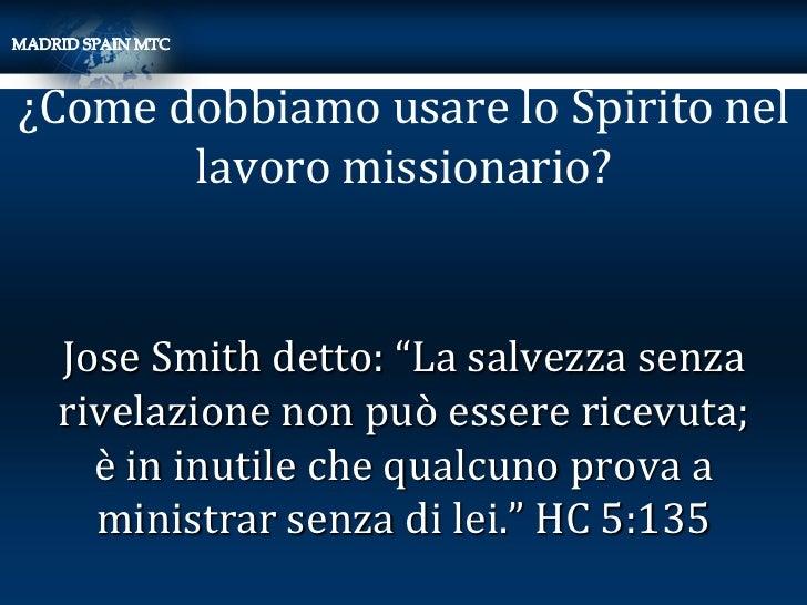 HOLA in ITALIAN Slide 3