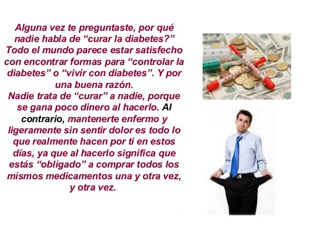 como revertir la diabetes|como revertir la diabetes 2|como