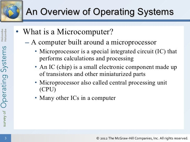 compare windows and linux operating systems computer science essay 2015-3-11 comparative analysis of operating system  department of computer science,  set of main classifications to compare the operating systems.