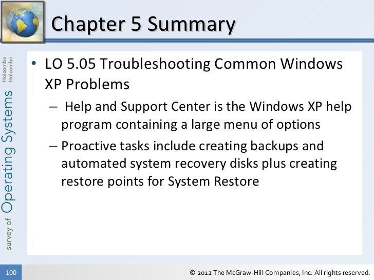 Reset 5 02 For Windows Xp Activation Crack