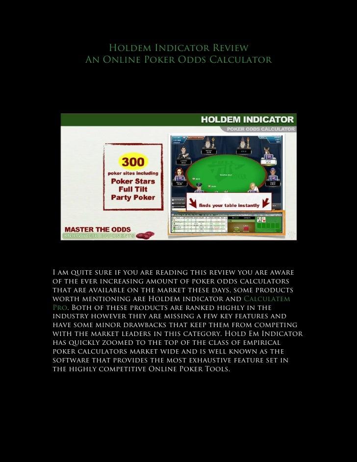 Delta downs blackjack
