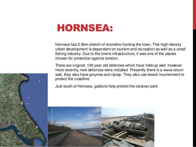 holderness coast case study slideshare