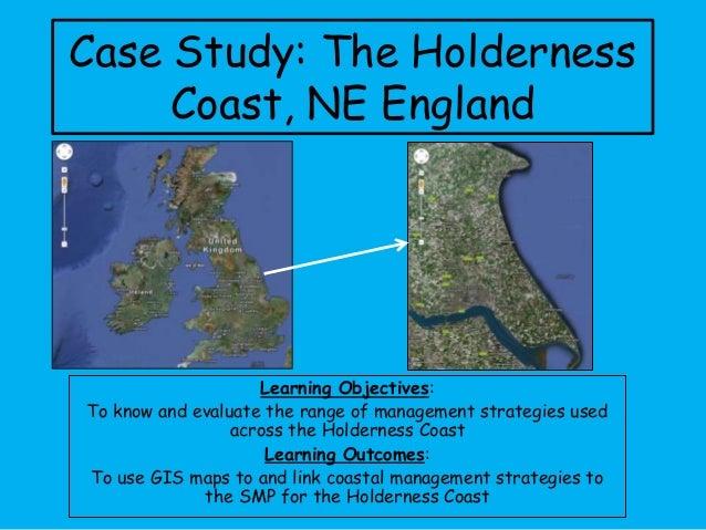 Corporate Strategy Meli Marine case study