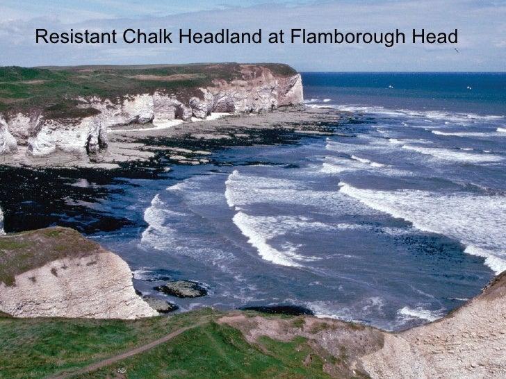 case study coastal erosion holderness coast Coastal management case study: holderness coastline the holderness coastline is located on the east coast of england it is the fastest eroding coastline in europe.
