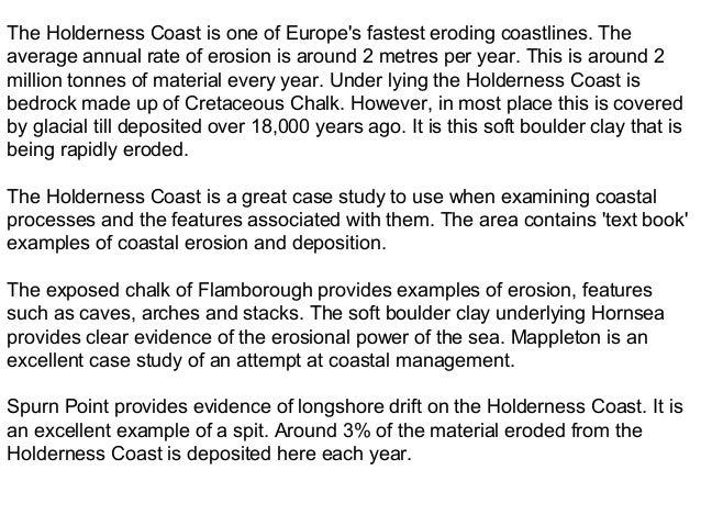 coastal management essay example Taking steps toward marine and coastal ecosystem-based management - an introductory guide.
