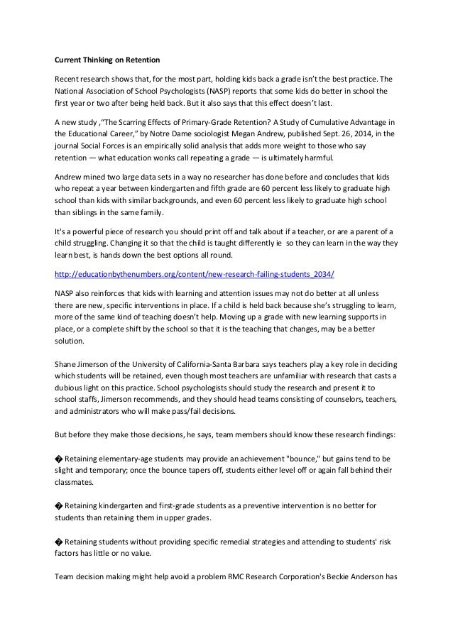 PDF电子版 剑桥少儿英语教材pdf下载|剑桥少儿英语教材全解