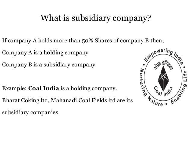 coca cola company careers