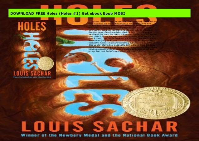Download Free Holes Holes 1 Get Ebook Epub Mobi
