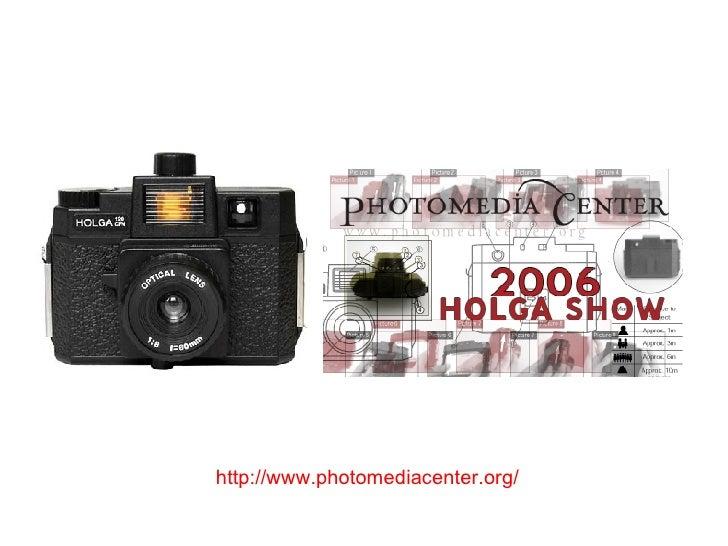 http://www.photomediacenter.org/