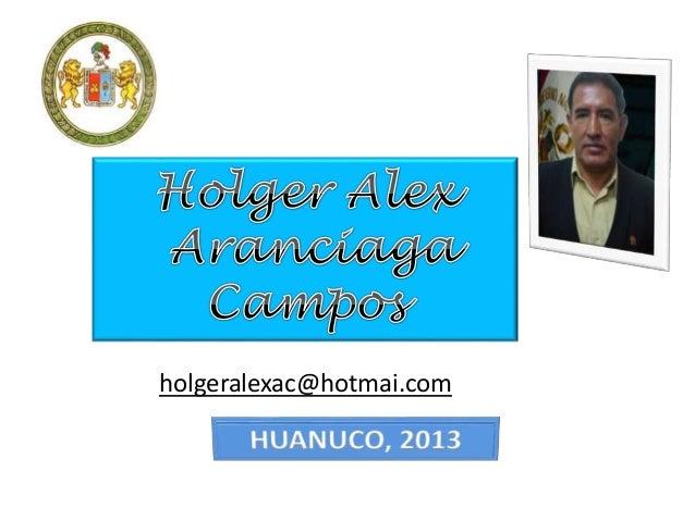 holgeralexac@hotmai.com