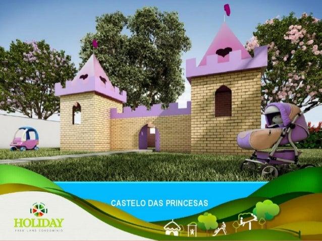 �9�ny�9g�ZI�Y��&_Holiday,Lote,terreno,Residencial,150m2,Itaborai(21)9.8791-3010