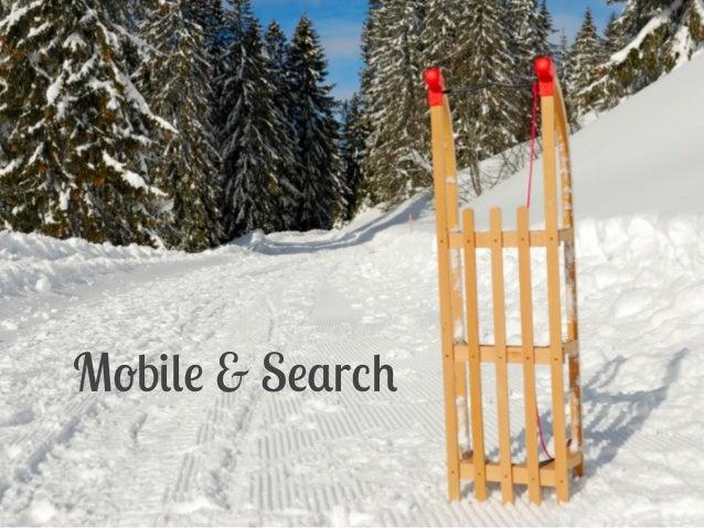 47 Stats for Remarkable Holiday Marketing Slide 12