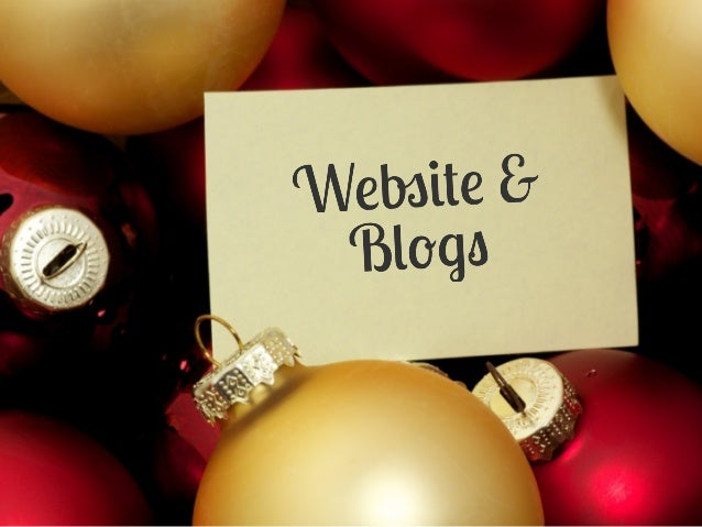 41%  of consumers visited a retailer's site directly to learn more about Cyber Monday deals in 2012  SOURCE: BIZRATE INSIG...