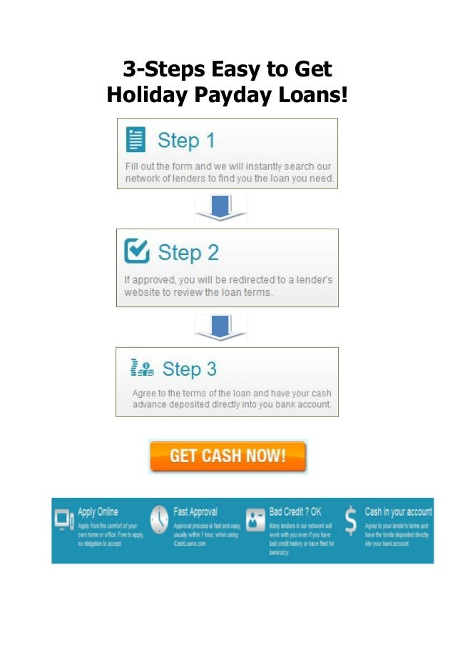 Community credit payday loan picture 9