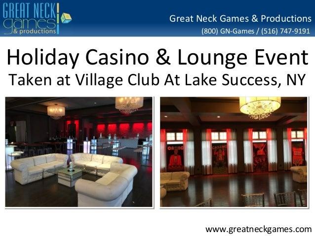 Village club casino admirer casino game secret