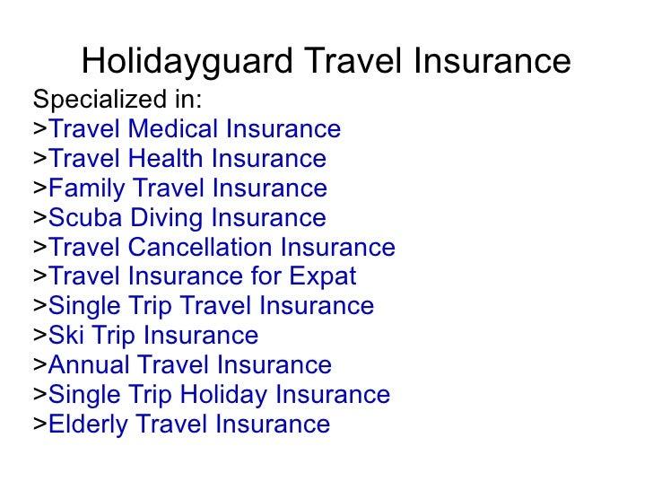 seniors one trip travel insurance quote. Black Bedroom Furniture Sets. Home Design Ideas