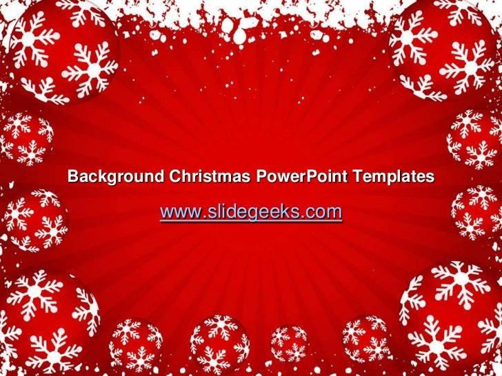 Background christmas powerpoint templates background christmas powerpoint templatesbr toneelgroepblik Gallery