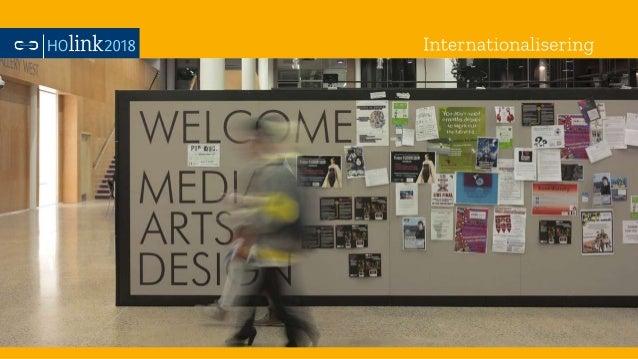 Studentmobiliteit Inzicht in de keten van internationaal studeren Mark Vlek de Coningh Nuffic | Kennis & Innovatie