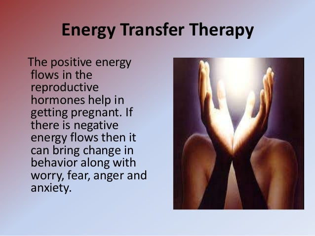 energy-transfer-therapy-5-638?cb=1388999843, Muscles