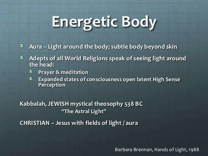 Holistic human development mind body spirit