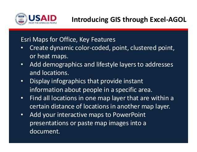 Create Us Map Color Coded - Create-us-map-color-coded