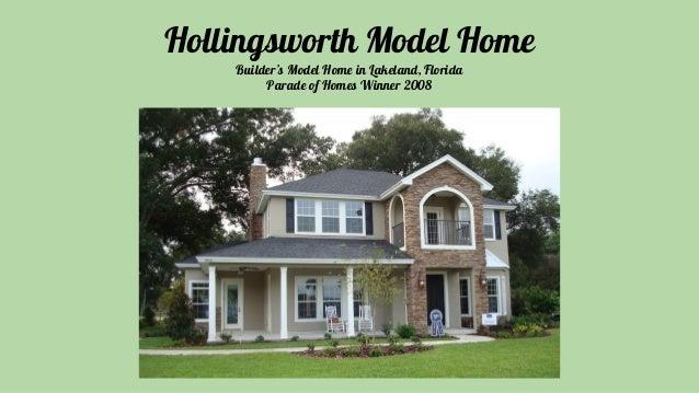 New home builders lakeland fl home review for Florida home designs lakeland fl