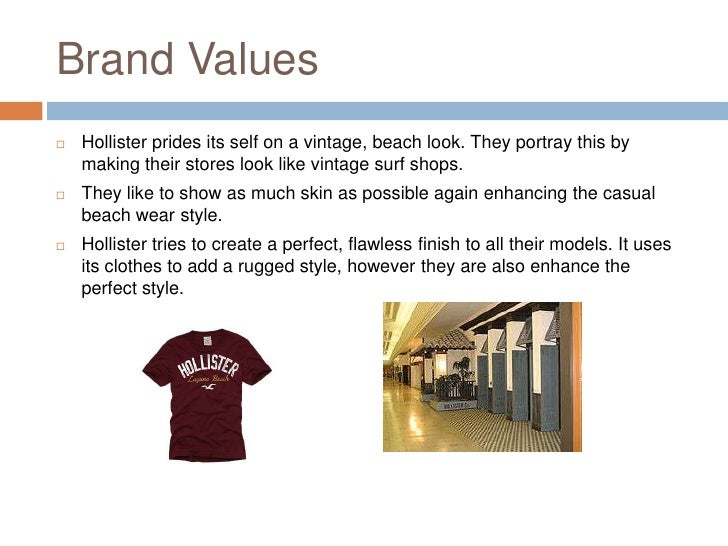 hollister case study Case studies analyst coverage videos contact us you are here home hollister hollister hollister case study (22764 kb) main menu home industries.