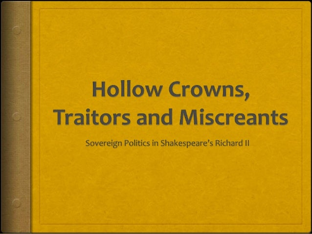 from Niccolo Machiavelli, Il Principe [The Prince] (1532) CHAPTER II — CONCERNING HEREDITARY PRINCIPALITIES   I say at on...