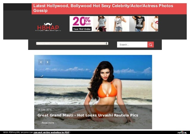        Select Here Latest Hollywood, Bollywood Hot Sexy Celebrity/Actor/Actress Photos Gossip Search...   28 JUN ...