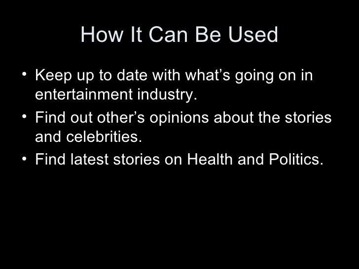 Hollywood Grind Power Point Slide 3