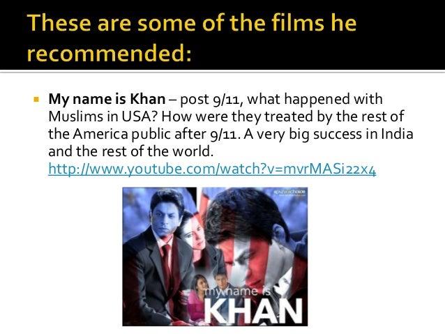 Hollywood and bollywood movies H2013