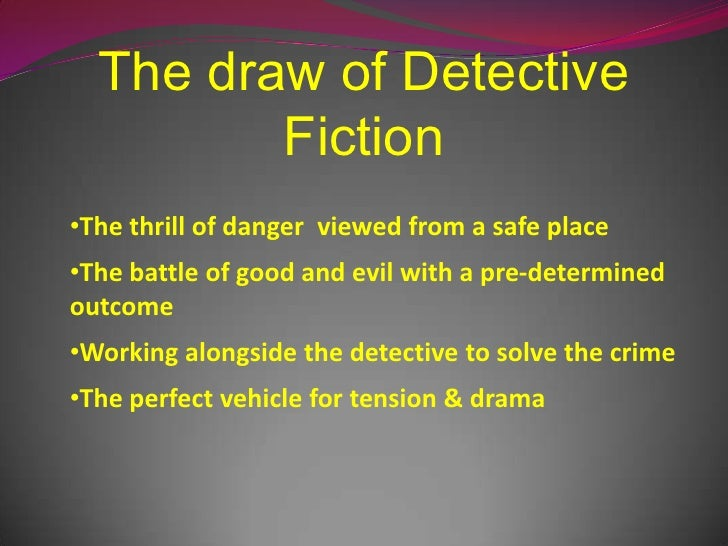 An Introduction to the Problem of Genre in Drama
