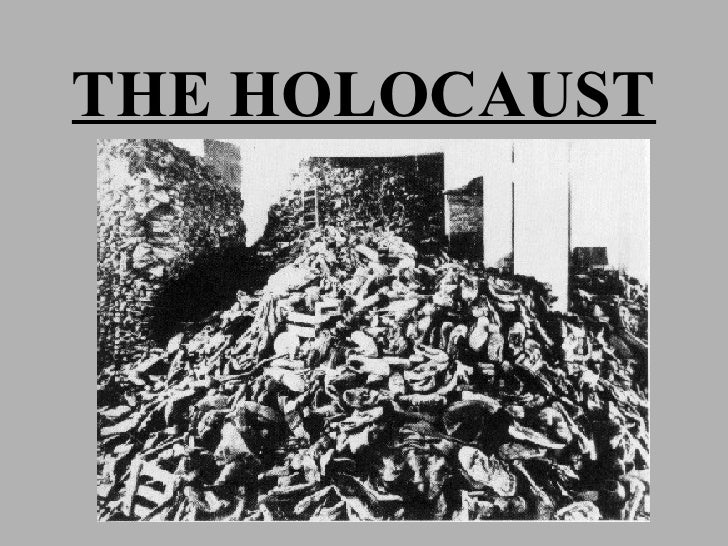 the holocaust why the jews Why didn't jews leave when the nazis came to power similar to their fellow citizens, german jews were patriotic citizens more than 10,000 died fighting for germany in world war i, and countless others were wounded and received medals for their valor and service.