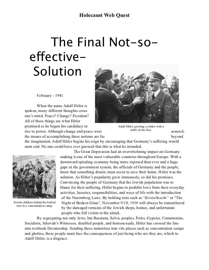 the nuremberg laws assignment katheryna stakhiv The nuremberg laws assignment katheryna stakhiv history of the holocaust - 228  02/10/2014 1 in 1935, hitler introduced germany to the nuremberg laws.